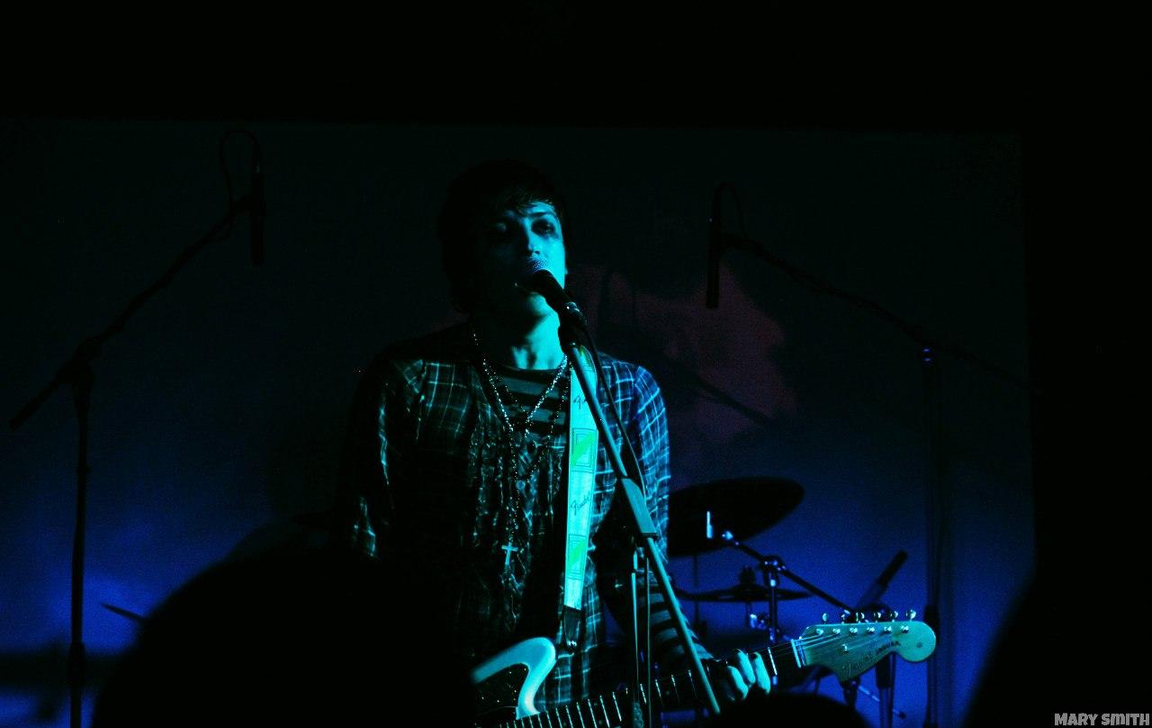 03.11.12 Helloween в клубе da:da:
