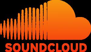 soundcloud-logo-wide