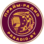 prradio-by_logo